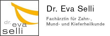 Dr. Eva Selli